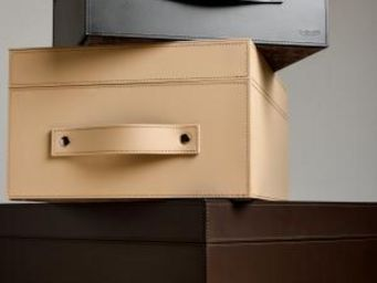 Pinetti -  - Storage Box