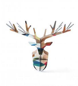 STUDIO ROOF -  - Hunting Trophy