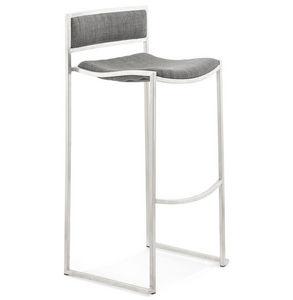 Alterego-Design - wasabi - Bar Chair