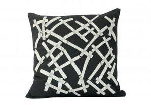 Abraham & Thakore -  - Cushion Cover