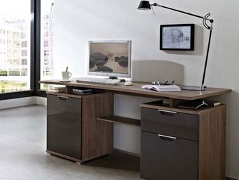 Atylia - diffusion markets uniquement - Desk