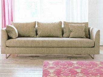 Englers - balance - 3 Seater Sofa