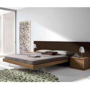 Antaix - salle de bain - Double Bed