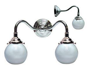 A l'epi D'or -  - Bathroom Wall Lamp