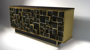 FRANCK CHARTRAIN - phoenix - Low Sideboard