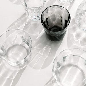 Hering Berlin -  - Glass
