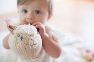 BLABLA -  - Soft Toy
