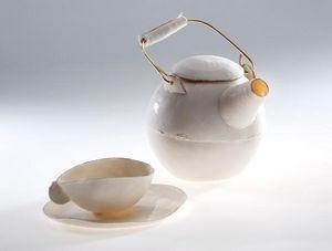 ANDREA BAUMANN -  - Teapot