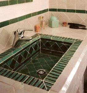 ART ET SUD DECO -  - Wash Hand Basin