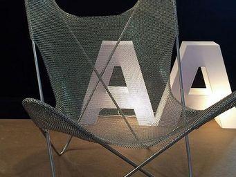 Airborne - le labo design - Armchair
