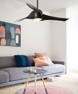 Casa Bruno - artemis - Ceiling Fan