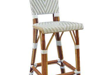 Maison Gatti - luxembourg - Bar Chair
