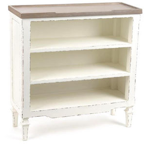 Amadeus - petite bibliothèque en bois gustave - Bookcase