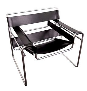 Tassin - marcel breuer wassily - Furniture Restoration