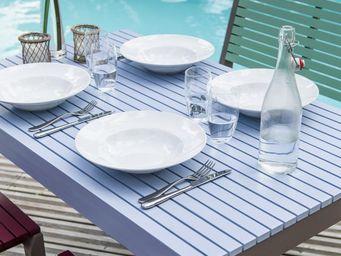 City Green - portofino - Garden Table