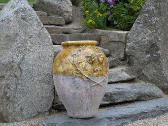 TERRES D'ALBINE - putti - Amphora