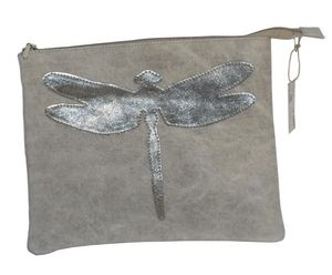 SHOW-ROOM - dragonfly - Ipad Cover