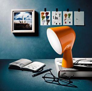 Ionna Vautrin - binic - Table Lamp