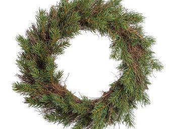 SIA -  - Christmas Wreath