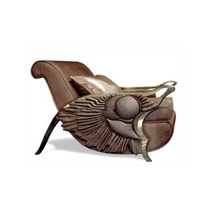 EGLIDESIGN - eternity - Armchair