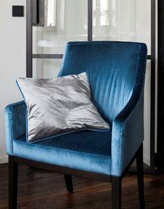 JAB Anstoetz - prestige - Furniture Fabric
