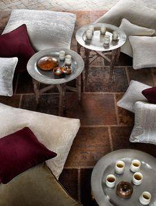 Lizzo - azahara - Floor Cushion