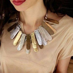 ARGENTINA DISEÑA - inti - Necklace