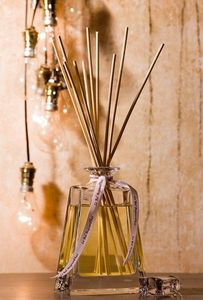 LE BEL AUJOURD'HUI -  - Perfume Dispenser