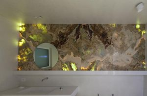 MARGRAF -  - Wall Covering