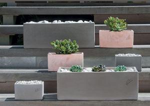 POTERIE GOICOECHEA -  - Flower Box