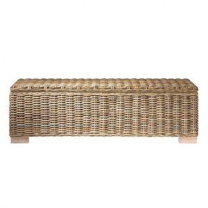 MAISONS DU MONDE - key west - Bed Bench