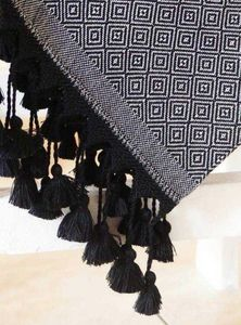 CHIC INTEMPOREL - marocaine -- - Fouta Hammam Towel