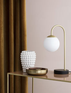 Broste Copenhagen - broste copenhagen - Table Lamp