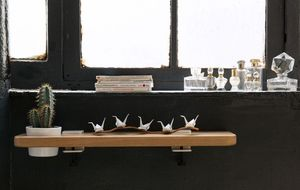 TIPTOE -  - Wall Shelf