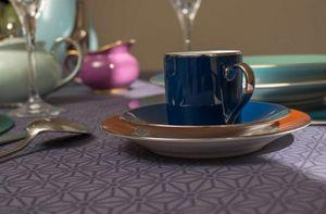 Legle - -sous le soleil - Coffee Cup