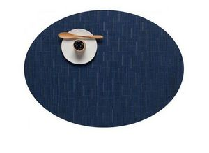 CHILEWICH - bamboo- - Placemat