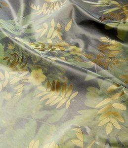 Nya Nordiska - ashley - Upholstery Fabric