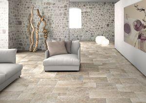 ART & CARRELAGE -  - Floor Tile