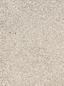 Rouviere Collection -  - Floor Tile