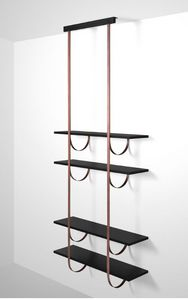 De Castelli - talea - Shelf
