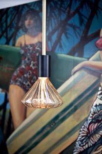 NEXEL EDITION - --mascara - Hanging Lamp