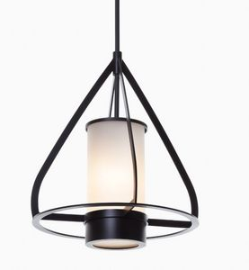 Kevin Reilly Lighting - topo - Hanging Lamp