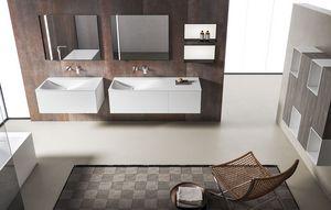 BMT - xfly., - Bathroom
