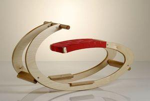 Sirch - olga - Rocking Toy