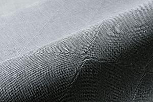 ALDECO - makoto wlb - Upholstery Fabric