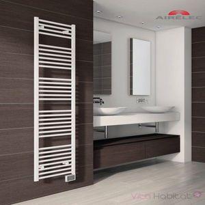 Airelec -  - Towel Dryer
