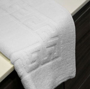 Lamy - doa 700gr - Bathmat
