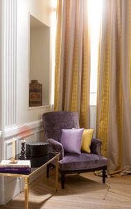 Manuel Canovas - amala - Furniture Fabric