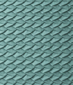 MARINE LEATHER -  - Leather