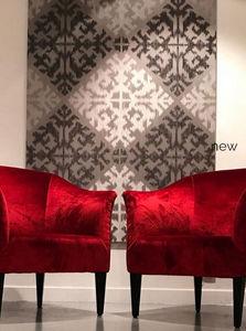 THESIGN -  - Furniture Fabric